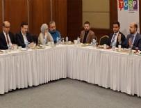 SORUŞTURMA İZNİ - CHP 'li belediyenin yolsuzluğu Cumhurbaşkanı'na anlatıldı