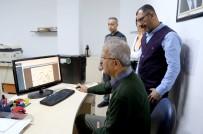 SAĞLIK RAPORU - Başkan Tarhan'dan 'İşlemlerinizi İnternet Üzerinden Yapın' Çağrısı