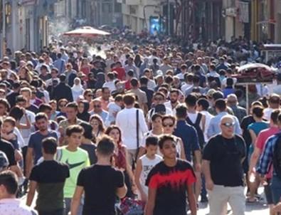 Bilim Kurulu üyesi Türkiye'deki en riskli 3 şehri açıkladı