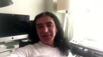 Fahrettin Koca - Murat Kekilli Sağlık Çalışanları İçin Online Konser Verecek