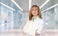 FİZİK TEDAVİ - Uzmanlardan Romatizma Hastalarına Korona Virüs Uyarısı