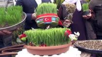 NEVRUZ BAYRAMı - Anadolu'da Baharın, Bereketin Ve Birliğin Sembolü Açıklaması 'Semeni'