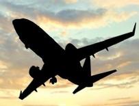 SIVIL HAVACıLıK GENEL MÜDÜRLÜĞÜ - Bugün başlıyor! 46 ülke ile daha uçuşlar durduruldu