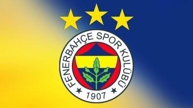 Fenerbahçe'den Korona Virüs Açıklaması