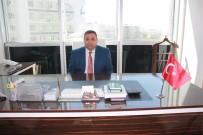 Fahrettin Koca - İş Adamı Ergin'den Hükümetin Korona Tedbirlerine Destek