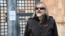 İSHAK PAŞA SARAYı - İshak Paşa Sarayı Koronavirüs Tedbirleri Kapsamında Ziyarete Kapatıldı