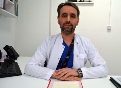Korona Virüs Kaygısı Yaşayan Milyonlara Uyarı