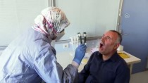 Fahrettin Koca - Koronavirüs Hızlı Tanı Kitinin Tanıtımı Yapıldı