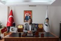 Fahrettin Koca - Başkan Fındıkoğlu'ndan Korona Virüsü Uyarısı