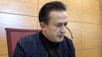 TUZLA BELEDİYESİ - Başkan Yazıcı, Çağrı Merkezinden Yaşlı Vatandaşların Hatrını Sordu