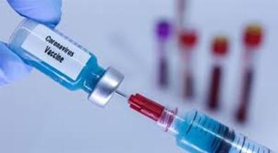Çankaya Köşkü'nde Korona Virüs Toplantısı