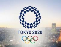 ULUSLARARASI OLİMPİYAT KOMİTESİ - Tokyo 2020 olimpiyatları için karar açıklanacak!