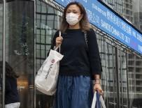 SIRBİSTAN CUMHURBAŞKANI - Virüsün yayılmasına sebep olan Çin'den 4 ülkeye çağrı