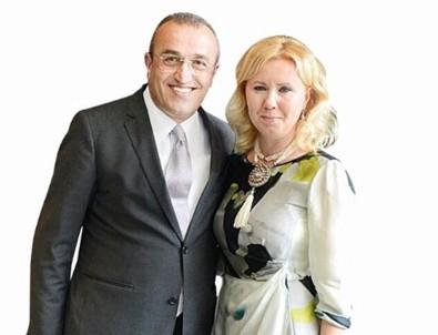 Abdurrahim Albayrak ve eşinin koronavirüs testi pozitif çıktı