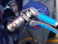 PETROL FİYATLARI - Benzin ve motorinden sonra LPG'ye de büyük indirim geliyor