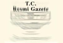 MAHALLİ İDARELER - İdari İzin Verilmesine Yönelik Genelge Resmi Gazete Yayımlandı.