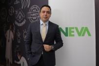 BOĞAZIÇI ÜNIVERSITESI - Ineva Çevre Teknolojileri'nin Genel Müdürü Erman Çakal Oldu