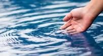 İKLİM DEĞİŞİKLİĞİ - Küresel Salgınlara Karşı Suyun Korunması Ve İyi Yönetilmesi Şart