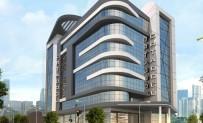 ORTADOĞU - Özel Mersin Ortadoğu Hastanesinde Sağlık Kurulu Oluşturuldu