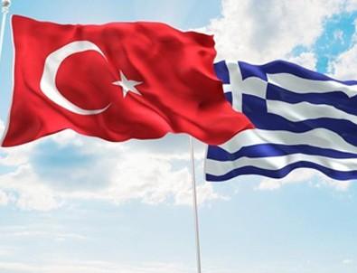 Yunanistan'dan Türkiye kararı!