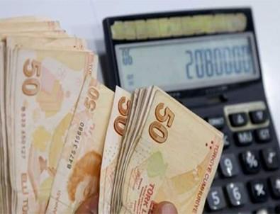 Hangi banka kredi ödemelerini erteledi?