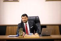 HAİN SALDIRI - AK Parti'li Bünül Açıklaması 'İnandığımız Yolda Yürümeye Devam Edeceğiz'