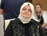Zehra Zümrüt Selçuk - Asgari ücret desteği belli oldu!