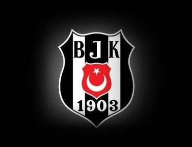 Beşiktaş'ta test sonuçları belli oldu!