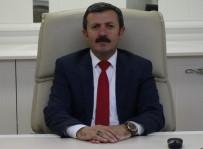 ELEKTRONİK POSTA - İŞKUR'dan 'Kısa Çalışma Ödeneği' Desteği
