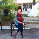 KADIN CİNAYETLERİ - Kübra Öğretmeni Öldüren Sanığa Müebbet