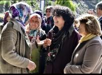 YERLİ ÜRETİM - Neptün Soyer'den Yerli Üretim Seferberliği Çağrısı