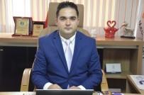 Fahrettin Koca - Sağlık Çalışanlarına Döner Sermaye Müjdesi