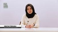 KÜTÜPHANE - Serdivan Fikir Ve Sanat Akademisi Uzman İsimlerle Röportajlar Gerçekleştiriyor
