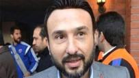 YENİ MALATYASPOR - Yeni Malatyaspor'dan Fatih Terim'e Anlamlı Mesaj