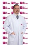KALP YETMEZLİĞİ - Bu Belirtilerde En Kısa Zamanda Doktora Gidin