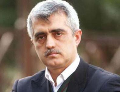 HDP milletvekiline korona soruşturması