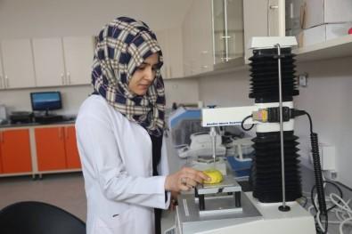 Iğdır Üniversitesi'nden Covıd-19 Virüsüne Karşı 'Hidrojenle Zenginleştirilmiş Su Tedavisi'