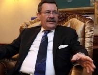Ekrem İmamoğlu - Melih Gökçek İstanbul'daki skandal görüntüler hakkında ne dedi?