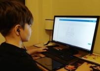 YOUTUBE - MER Kolejinde Online Bağlantılarla Bire Bir Takip