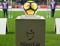 MILLIYET GAZETESI - Süper Lig tescil edilecek mi?