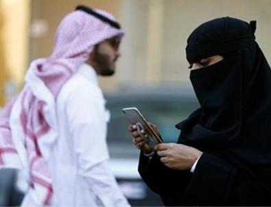 Riyad, Mekke ve Medine'de son dakika gelişmesi...