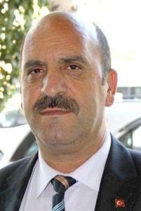 Ardahan Türk Sağlık Sen Şube Başkanı Sancar Açıklaması 'Makul Ve Kapsayıcı İyileştirmeler Yapılmalı'