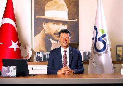 Çorlu Belediye Başkanı Sarıkurt Açıklaması 'Meclis Toplantıları Ertelendi'