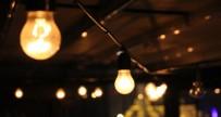 MUSTAFA YıLMAZ - 'Elektrikte 3 Ay Herhangi Bir Fiyat Artışı Söz Konusu Değildir'