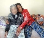 UZAKLAŞTIRMA CEZASI - Engelli Eşini Öldüren Sanık, Ömür Boyu Hapis İstemiyle Yargılanacak