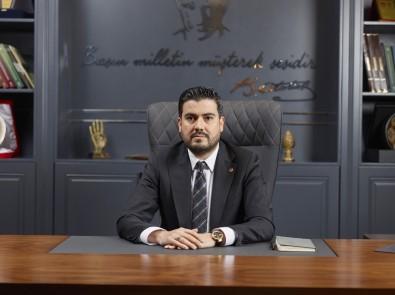 Gaziantep'te Günde 2 Gazete Basılacak