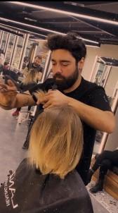 Hair Chefs Kurucu Ortağı Ali Aker Açıklaması 'Güzellik Sektörüne İlgi Artıyor'