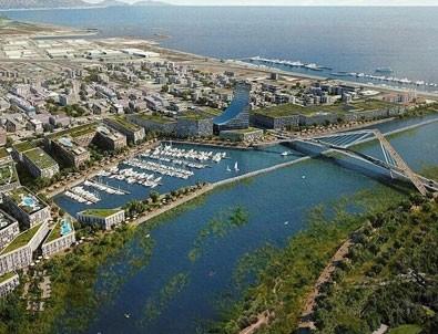 Kanal İstanbul için kritik gün!