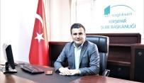 Fahrettin Koca - Kırşehir Sağlık Çalışanları Derneği, 'Toplumsal Uyumla Virüs Savaşında Başarılı Oluruz'