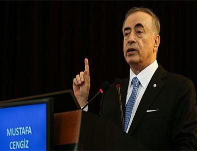 Mustafa Cengiz'in test sonucu belli oldu